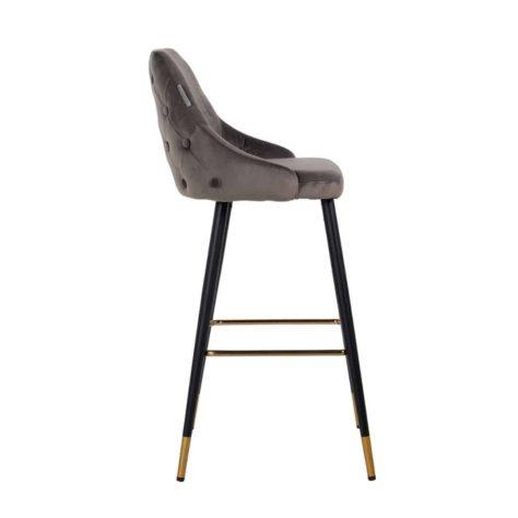 Барный стул Imani фото 1