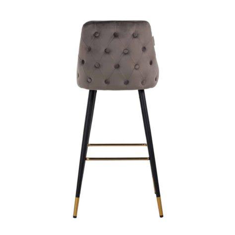 Барный стул Imani фото 2