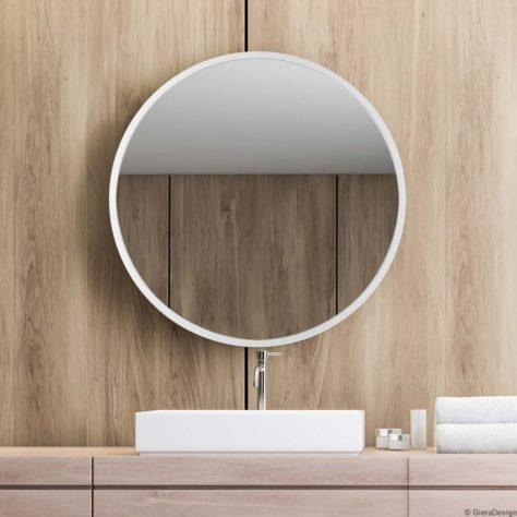 Зеркало Scandi Slim фото 1