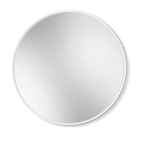 Зеркало Scandi Slim