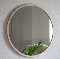 Зеркало Scandi Wood