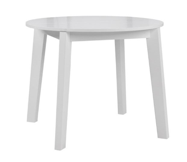 Раскладной стол Scandi Ø95