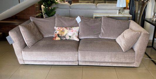 Модульный диван Scarlett фото 1