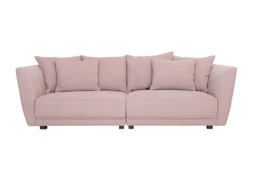 Модульный диван Scarlett