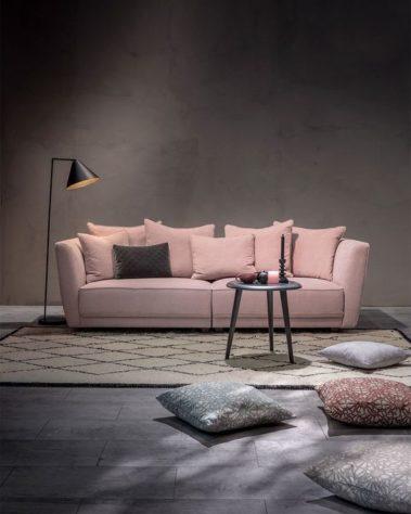Модульный диван Scarlett фото 6