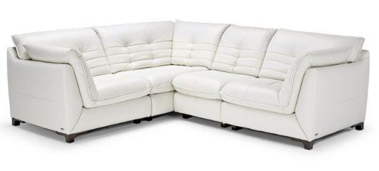 Угловой диван Intrigo B895