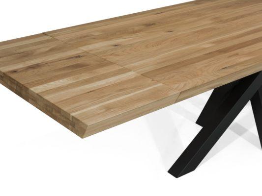 Раскладной стол Senso фото 3