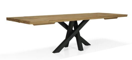 Раскладной стол Senso