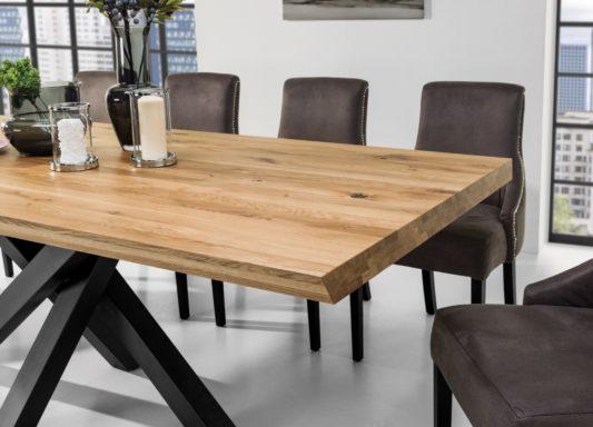 Раскладной стол Senso фото 5