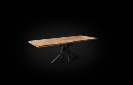 Раскладной стол Senso фото 7