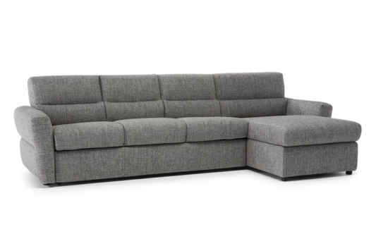 Раскладной диван Ipno фото 2