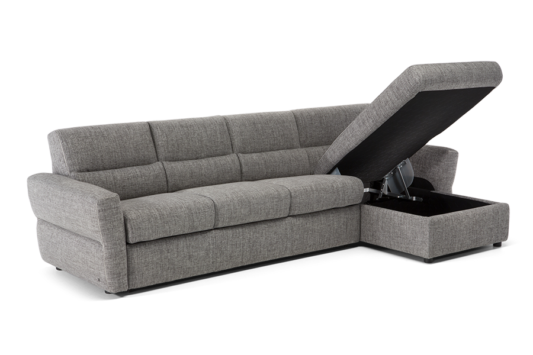 Раскладной диван Ipno фото 4
