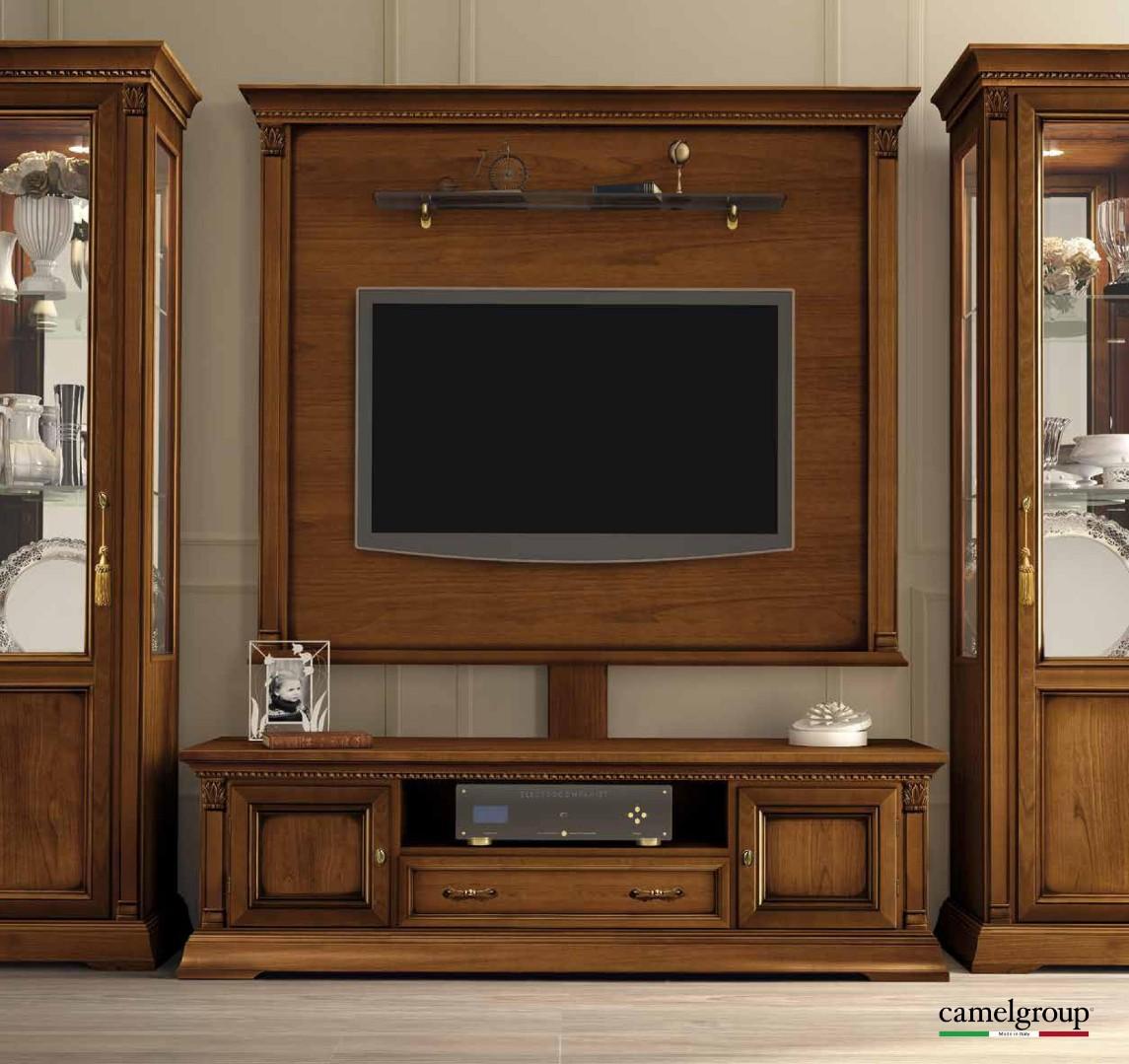 ТВ тумба maxi Treviso