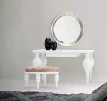 Туалетный столик PALERMO