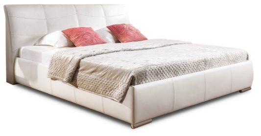 Кровать Apollo S
