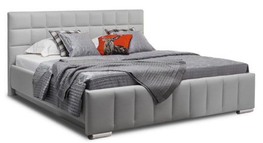 Кровать Kalipso