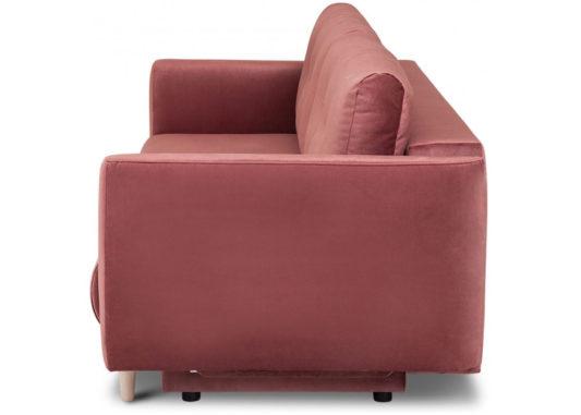 Угловой диван EMMA фото 3