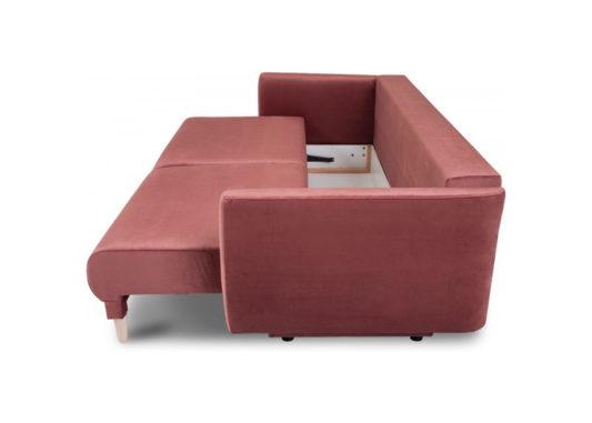 Угловой диван EMMA фото 5