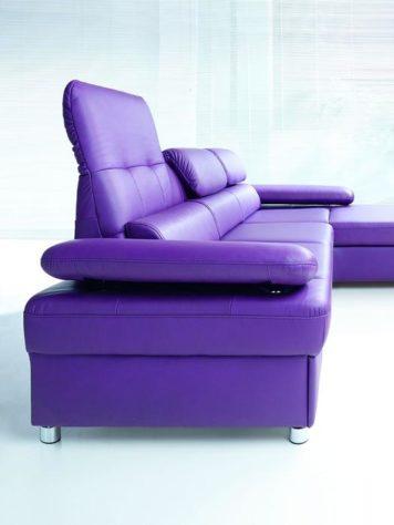 Угловой диван Yuppie фото 3
