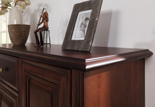 Письменный стол Santi фото 1