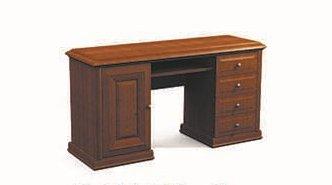 Письменный стол Santi