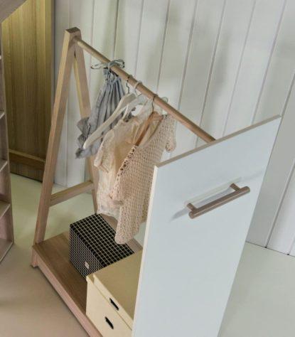 Шкаф 2-дверный Spot фото 9