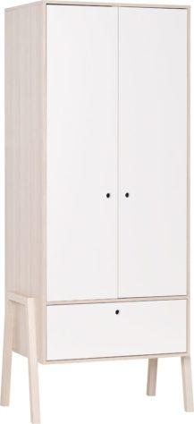 Шкаф 2-дверный Spot