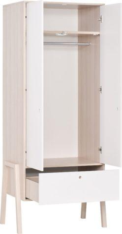 Шкаф 2-дверный Spot фото 2