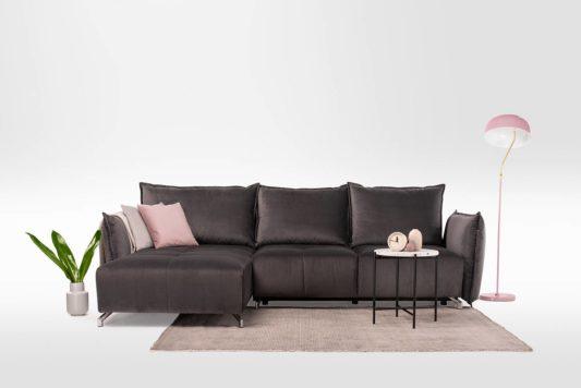 Угловой диван Star фото 1