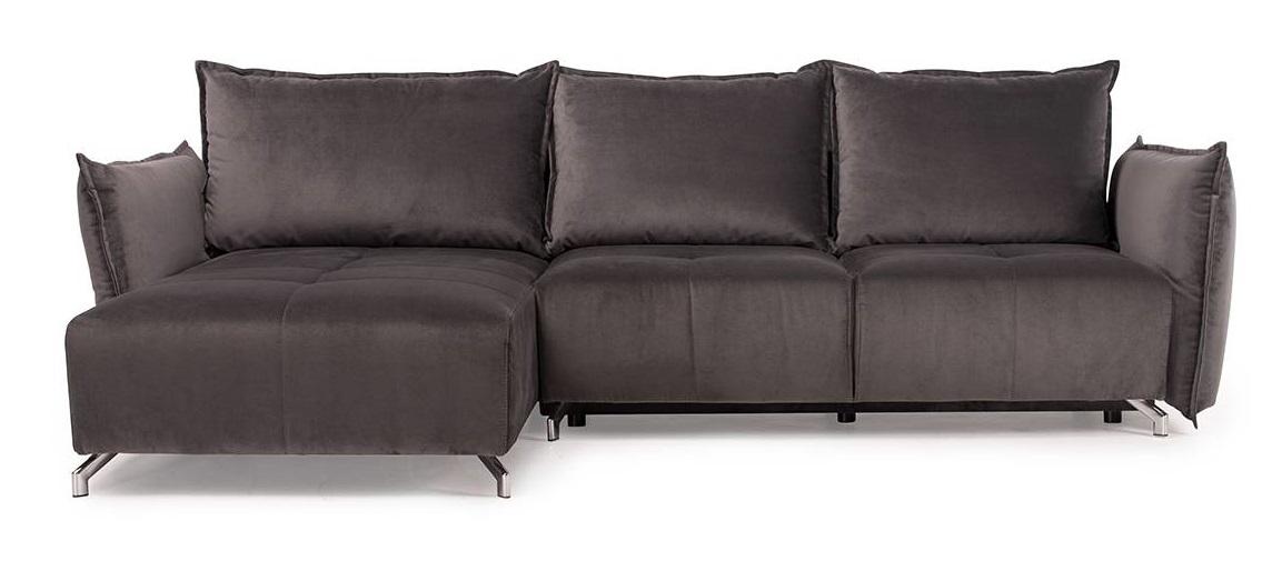 Угловой диван Star