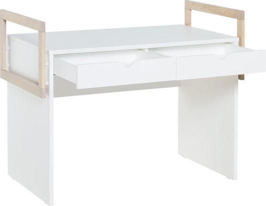 Письменный стол Stige фото 1