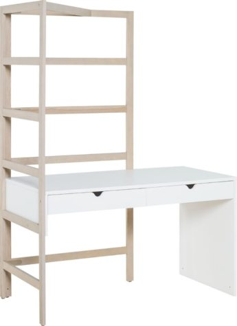 Письменный стол Stige 140