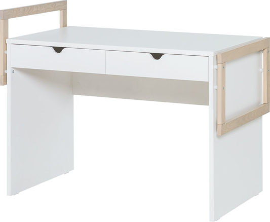 Письменный стол Stige фото 2