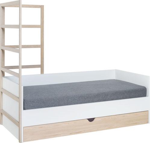 Кровать Stige фото 8