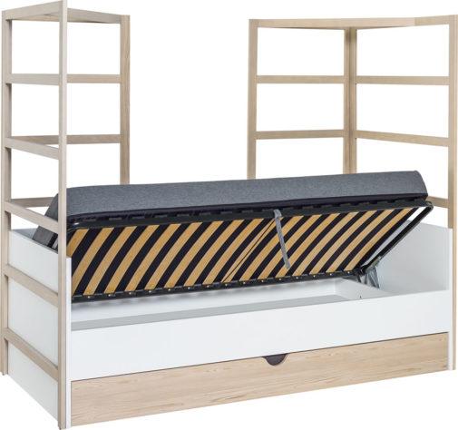 Кровать Stige фото 9