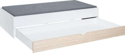 Кровать Stige фото 4