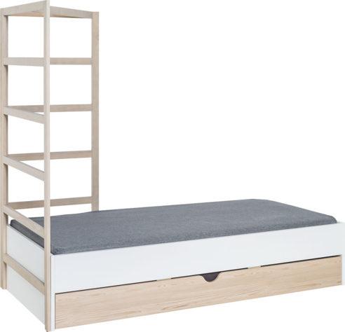 Кровать Stige фото 7