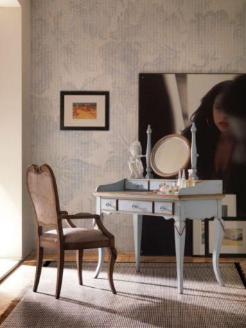 Письменный стол Aix AX404 фото 2