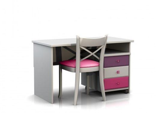Письменный стол Vinci фото 1