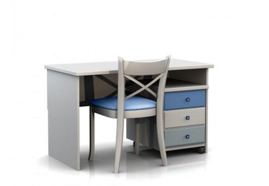 Письменный стол Vinci фото 2