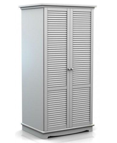 Шкаф Bianco