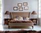 Кровать Classic CL-loze 2 фото 3