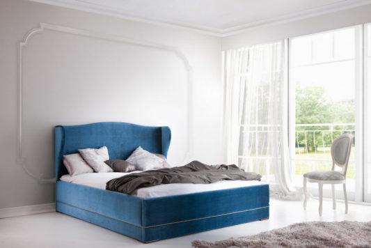 Кровать Classic CL-loze 2 фото 2
