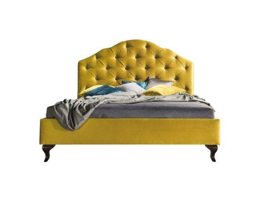 Кровать Classic CL-loze 4A фото 1