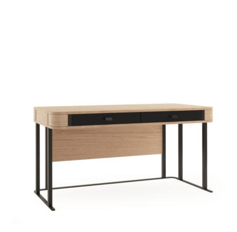 Письменный стол Grande GR-biurko