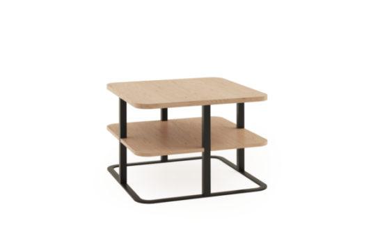 Кофейный столик Grande GR-S3