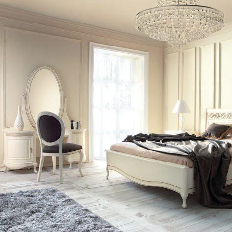 Кровать V-?o?e AP/N фото 2