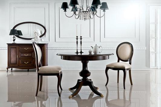 Кофейный столик Verona фото 2