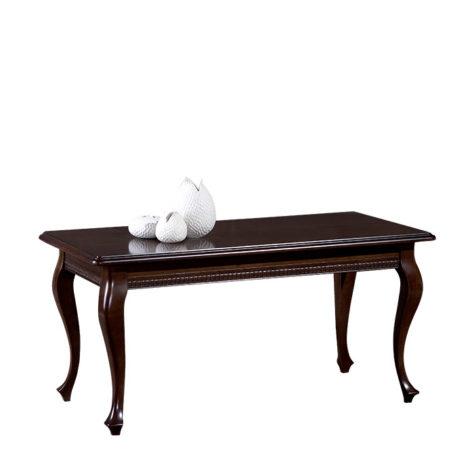 Журнальный столик Verona V-7