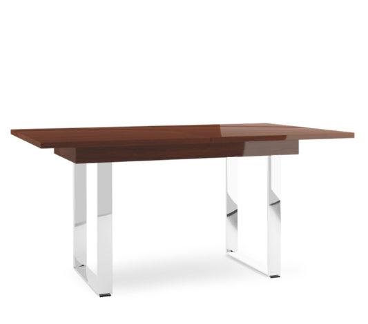 Раскладной стол VI-S2
